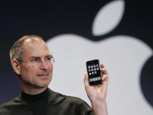 steve-jobs-original-iphone-large
